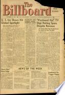 28. Okt. 1957