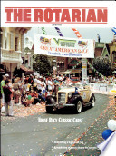 Juni 1988
