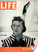 25. Apr. 1949
