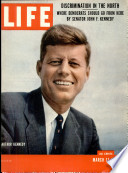 11. März 1957