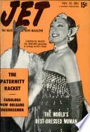 29. Nov. 1951