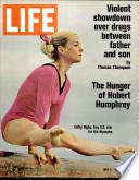 5. Mai 1972