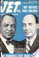 6. Nov. 1952