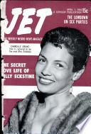 1. Apr. 1954