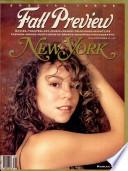 23. Sept. 1991