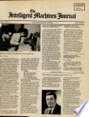 11. Dez. 1978