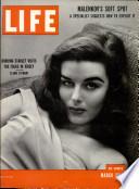 23. März 1953
