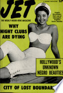 22. Nov. 1951