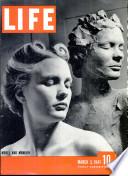 3. März 1941