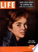 17. Mai 1954