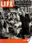 23. Aug. 1954