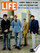 13. Mai 1966