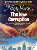 11. Nov. 1985
