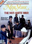 12. Sept. 1983