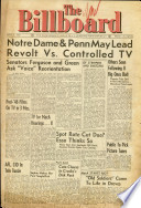 5. Mai 1951