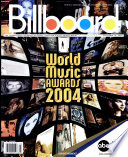 18. Sept. 2004