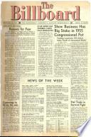 18. Dez. 1954