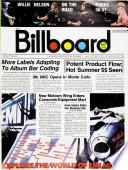 16. Juni 1979