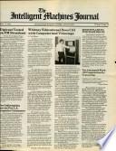 13. Aug. 1979