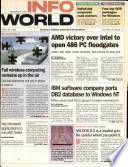 26. Apr. 1993