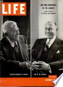 19. Jan. 1953