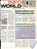 20. Juli 1992