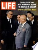 9. Aug. 1963