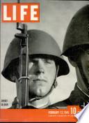 12. Febr. 1945