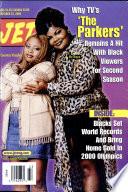 23. Okt. 2000