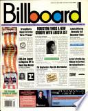 31. Okt. 1998