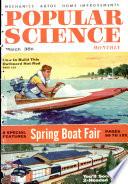 März 1956