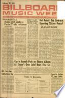 27. Febr. 1961