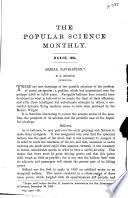 März 1904