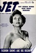 3. Apr. 1952