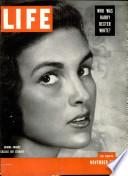 23. Nov. 1953