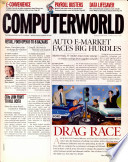 6. März 2000