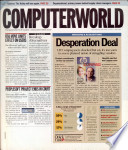 10. Sept. 2001