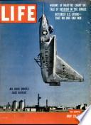 20. Mai 1957