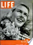 8. Juli 1946
