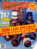 Juli 1999