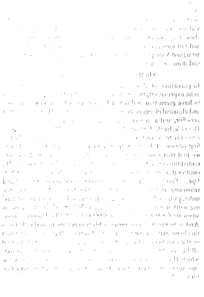 [ocr errors][ocr errors][ocr errors][ocr errors][ocr errors][ocr errors][ocr errors][ocr errors][ocr errors][ocr errors][ocr errors][ocr errors][merged small][ocr errors][ocr errors][ocr errors][ocr errors][ocr errors][ocr errors][ocr errors][ocr errors][ocr errors][ocr errors][ocr errors][ocr errors][ocr errors][ocr errors][merged small][ocr errors][ocr errors][ocr errors]