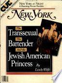 17. Jan. 1983