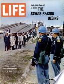 19. M�rz 1965