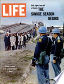 19. März 1965