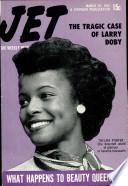 20. M�rz 1952