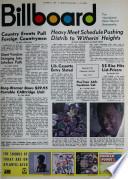 21. Okt. 1967