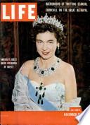 16. Nov. 1953