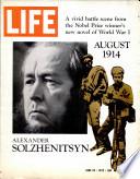 23. Juni 1972