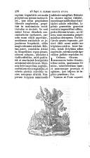 Seite 436