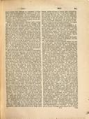 Seite 629